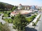 OBZOR AND BYALA - GENERAL INFORMATION ABOUT THE RESORTS AND PHOTOS